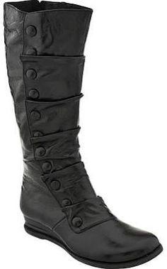 miz mooz boots - Google Search