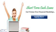 Short term cash loans are really are an important tool can support financially struggling people by offering an instant source of finance with feasible terms and conditions. Cash For You, Cash Now, Bank Account, Finance, Conditioner, How To Apply, People, People Illustration