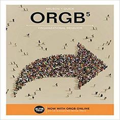 Organic chemistry 9th edition wade test bank test banks solutions test bank for orgb 5th edition by nelson and quick fandeluxe