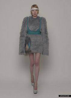 MA Fashion Collection // Andrei Amado | Afflante.com