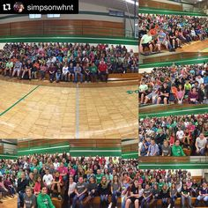 @simpsonwhnt #HollyPondHighSchool #HollyPondBroncos  Loved being back home for a while today! Holly Pond kidcam is online at www.valleywx.com #valleywx       Posted on November 01 2015 at 02:36AM at http://ift.tt/1N3RYeN by CullmanSense