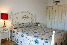 """Verão no centro de Castelo de Vide, a """"Sintra do Alentejo"""". No Hotel Sol e Serra, 5 noites de alojamento com pequeno almoço para 2 pessoas,por 119€. - Descontos Lifecooler"""