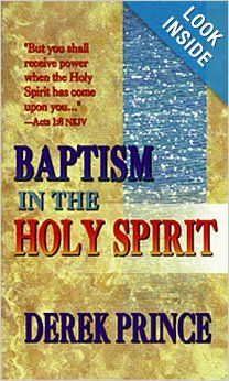 derek prince books | ... in the Holy Spirit: Derek Prince: 0630809683779: Amazon.com: Books Spiritual Prayers, Spiritual Gifts, Spiritual Growth, Derek Prince Books, Bible Concordance, Fast And Pray, Speaking In Tongues, Worship The Lord, Healing Words