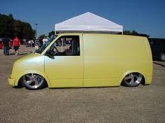 「bagged mini vans」の画像検索結果