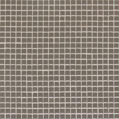 Check out this Daltile product: Athena Mosaics Pebble Tan AH19