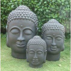 Image gratuite sur pixabay bouddha jardin sculpture for Tete bouddha pour jardin
