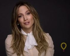 Jennifer Lopez and UC Davis Children's Hospital ask community to 'Put Your Money Where the Miracles Are'