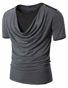 could make with a cheap mens t-shirt. Can be made super soft with soaking shirt in a salt solution.