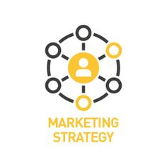 Marketing and Design Drop-in Session - Viewpoint Marketing Marketing, Design