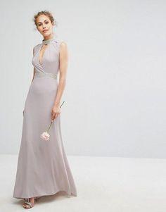 f318ae2728 59 Best Bridesmaid images   Bride groom dress, Bridesmaids, Cute dresses