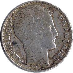 http://www.filatelialopez.com/moneda-plata-francos-francia-1932-p-18760.html