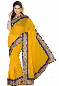 cc1dfeadb57981 24 Best Bhagalpuri Silk Salwar Kameez images