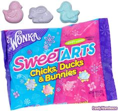 Best Easter Candy Ever!