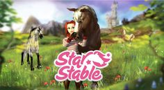 Star Stable Hack Generator  Free Star Coins Cheats 2017 https://gamesmixie.wordpress.com/2017/04/06/star-stable-hack-generator-free-star-coins-cheats-2017/