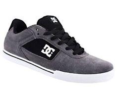 DC Shoes:Mens DC Shoes Cole Pro Skate Shoes