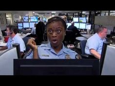 [VIDEO] Thanks To Obama's 'War On Cops' This Is What The Future Holds When You Call 911 ⋆ UFP NEWS