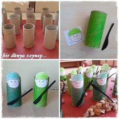 Visual result related to pre-school activities on March 18 Çanakkale - Jessica Homes Fireman Crafts, Pre School, Preschool Activities, Martini, 18th, Crafts For Kids, Children, Diy, March