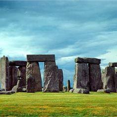 www.saberia.com 2013 03 cuales-son-los-periodos-de-la-prehistoria