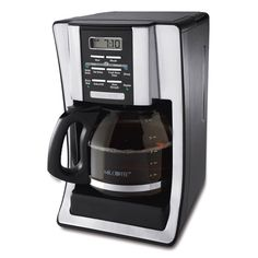 Top 10 Best Selling #Coffee #Makers under $50