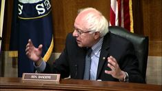 Senior Hunger: Sanders vs. Paul     It's funny that truth and facts are considered radical! Common sense and human decency is such a rarity especially when the all mighty dollar is involved.