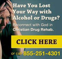 Choosing the Right Drug Rehab for Your Loved One
