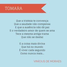 Grande Vinicius!