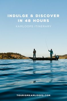 From diverse outdoor adventure to an explosion of flavours, here's a taste of Kamloops in 48 hours. Walking Tour, Public Art, Scene, Tours, Explore, Adventure, Outdoor, Outdoors, Adventure Movies