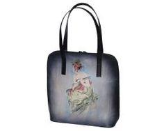 Handmade, rucna malba, hand painted, leathergoods, www.luxusne-doplnky.eu, masterpiece, hand painted leather, gustav klimt, rucne malovana, rucne malovany, malba na kozu Painting Leather, Gustav Klimt, Hand Painted, Tote Bag, Handmade, Bags, Hand Made, Purses, Tote Bags