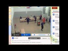 Russian electoral cams