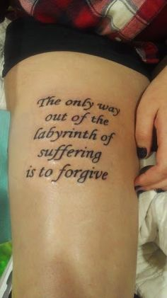 Best Life Quotes Tattoo for girls.   #tattoo #words  #girls www.loveitsomuch.com