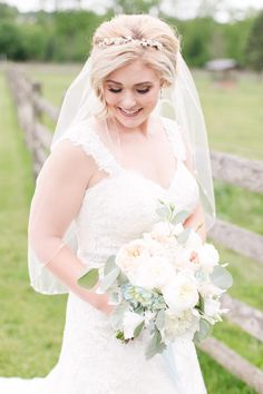 Erin Keough Photography everyone deserves flowers. Ironstone Ranch Lancaster, PA