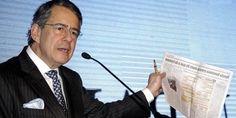 Paulo Henrique Amorim faz uma abordagem fantástica sobre os empreiteiros ladrões e o dinheiro desviado pelo PSDB.  Confira!