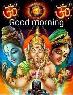 """ ""Through the higher spiritual intelligence, there is the realization of the Light of Self"" -Shiva Sutras "" Shiva Shakti, Shiva Parvati Images, Shiva Art, Hindu Art, Krishna Art, Lord Ganesha Paintings, Lord Shiva Painting, Lord Shiva Hd Images, Lord Shiva Hd Wallpaper"