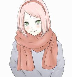 Naruto Sasuke and Sakura Naruto Uzumaki, Anime Naruto, Naruto Comic, Naruto Cute, Naruto Girls, Anime Friendship, Naruto Sasuke Sakura, Narusaku, Naruto Pictures