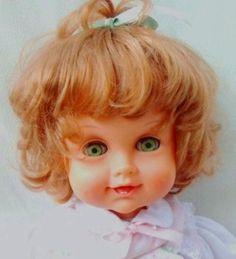 sebino doll - Szukaj w Google