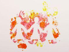 Shadrach Meshach and Abednego | Art Gallery Image Shadrach, Meshach and Abednego in the fire. Used ...