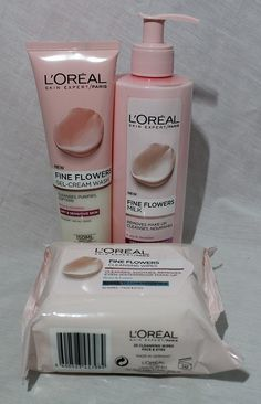 skin care line Skin Tips, Skin Care Tips, Oriflame Beauty Products, Skin Routine, Face Skin Care, Aesthetic Makeup, Tips Belleza, Best Face Products, Makeup Products