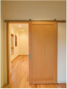 Door Stays, Pocket Doors, Building Materials, Architecture, Antique Windows, Doors, Beds, Furniture, Home