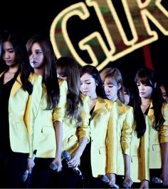 SNSD~I really love this picture <3