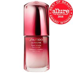 Ultimune Power Infusing Concentrate - Shiseido | Sephora