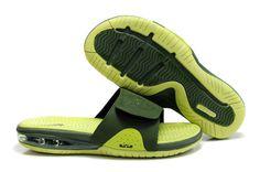 fashion shoes cheap sale