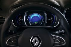 Brisbane Renault Dealer, located in Brisbane Northside, QLD. See Village Renault for a range of new & used Renault. We are your trusted Renault service centre. Brisbane, Digital Dashboard, New Renault, Automobile, Car Ui, Car Interior Design, Old Names, Latest Cars, Car In The World