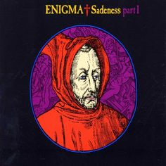 """""""Sadeness Part I"""" by Enigma.  according to wikipedia...""""The Gregorian vocals were mostly taken from the 1976 album Paschale Mysterium by the German choir Capella Antiqua München with conductor Konrad Ruhland, specifically from their track """"Procedamus in pace! (Antiphon)""""."""""""