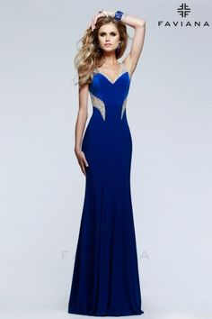150 Best Dress Ideas... images  2f6651cabd73