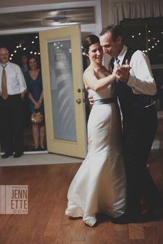 home wedding photography | photojennette photography