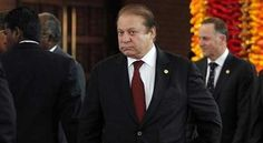 "Islamabad: Jamaat-ud-dawa (JuD) acting chief Hafiz Abdul Rehman Makki on Friday said that Pakistan's Prime Minister Nawaz Sharif celebrated Hindu festival 'Holi' to please the Indian government. ""The Prime Minister and other ruling elite celebrated Holi festival to please..."
