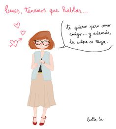 LUNES_lucia be Advice Quotes, Words Quotes, Gym Frases, Where Is My Mind, Pink Quotes, Illustration Sketches, Art Illustrations, Days Of Our Lives, True Words