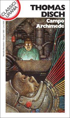 Book Cover Art, Book Covers, Book Art, Sci Fi Novels, Sci Fi Books, Fantasy Comics, Retro Art, Conceptual Art, Sci Fi Art
