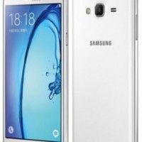 Samsung-Galaxy-On7-image-1-243x300
