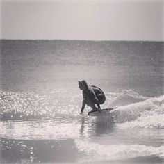 Check out our Surf clothing here! http://ift.tt/1T8lUJC #classic #style #longboard #surfing #hangten #noseriding  #surflife #saltlife #beachlife  #blackrosemfg #darkhorse